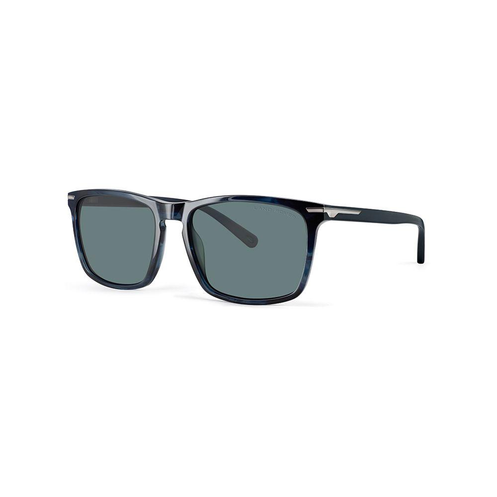 Land Rover Kinloch Sunglasses