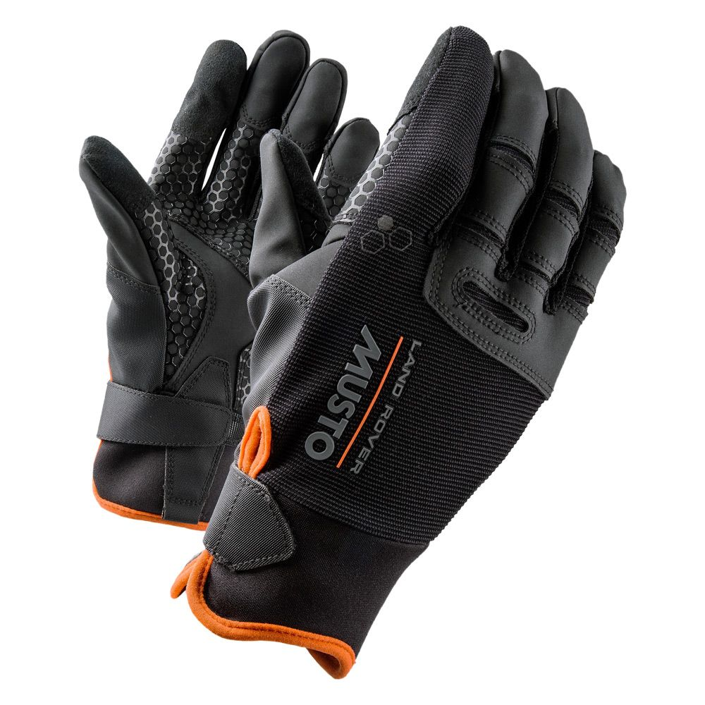 Above and Beyond Multi Tech Gloves