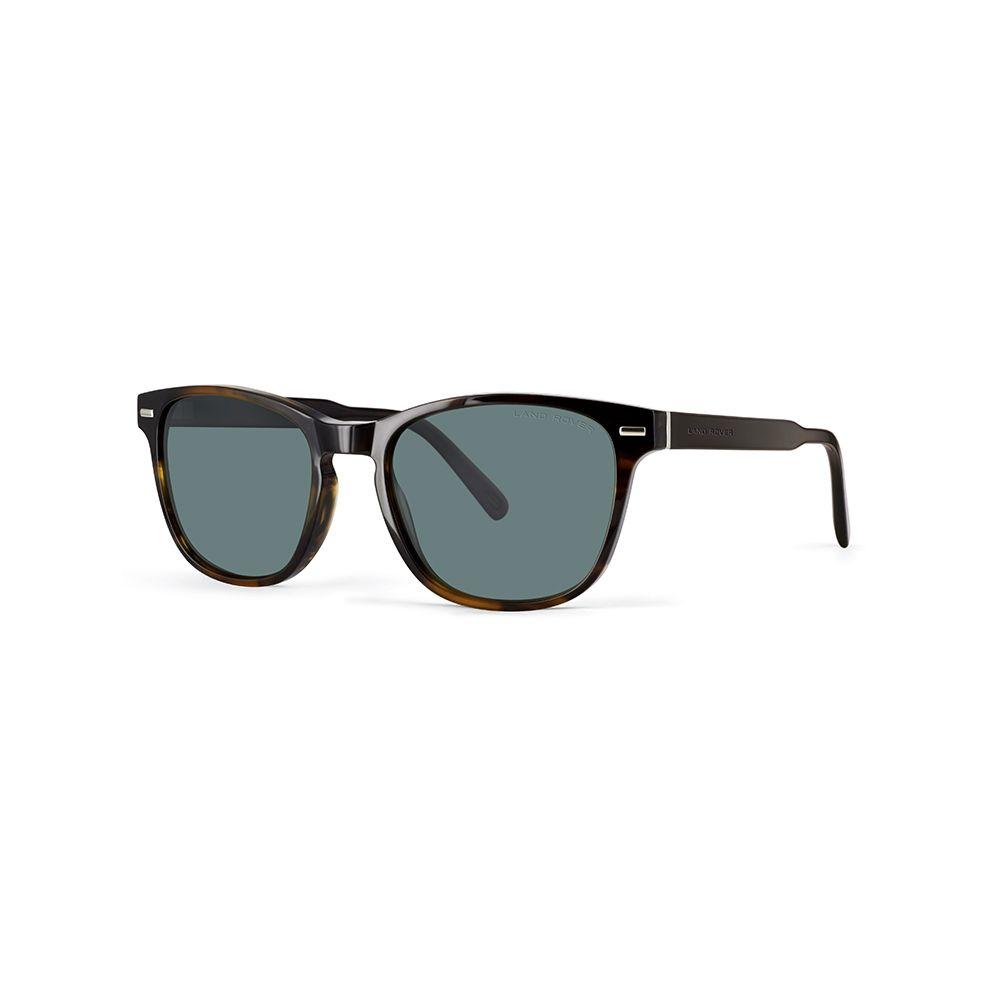 Land Rover Helvellyn Sunglasses - Tortoiseshell