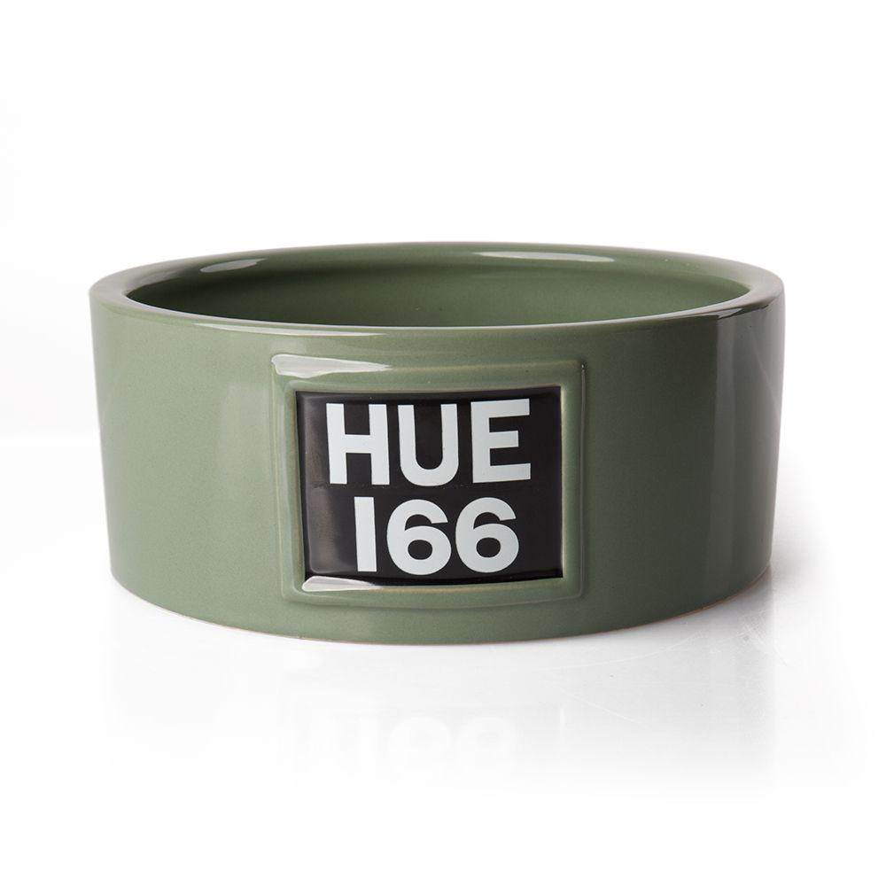 Comedero para perro de cerámica Hue - Grande
