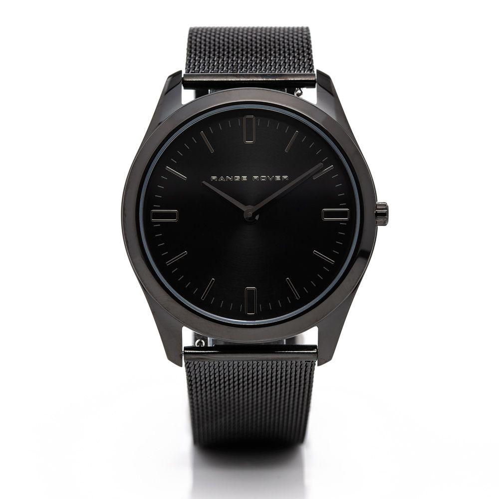 Range Rover Reloj