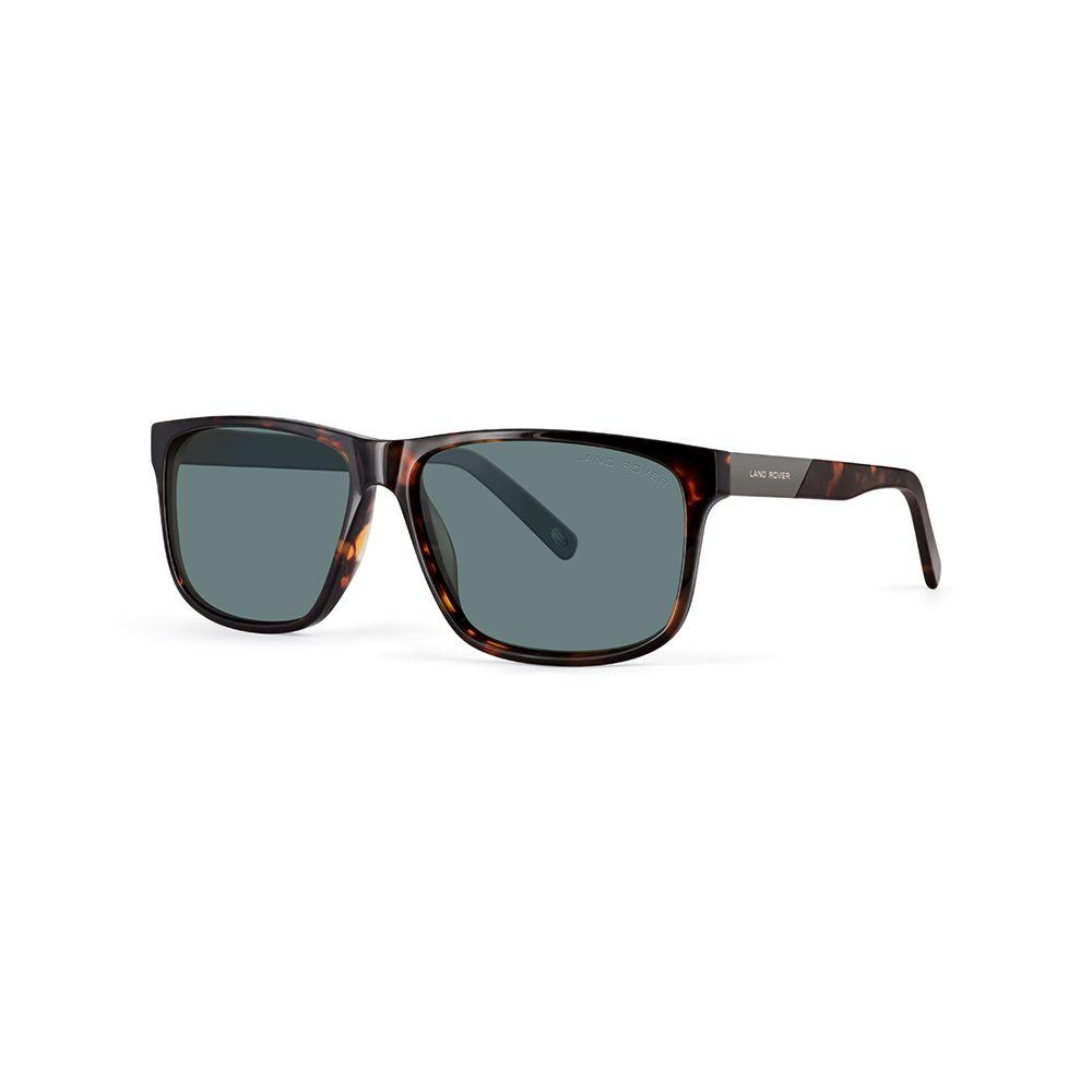 Land Rover Barra Sunglasses