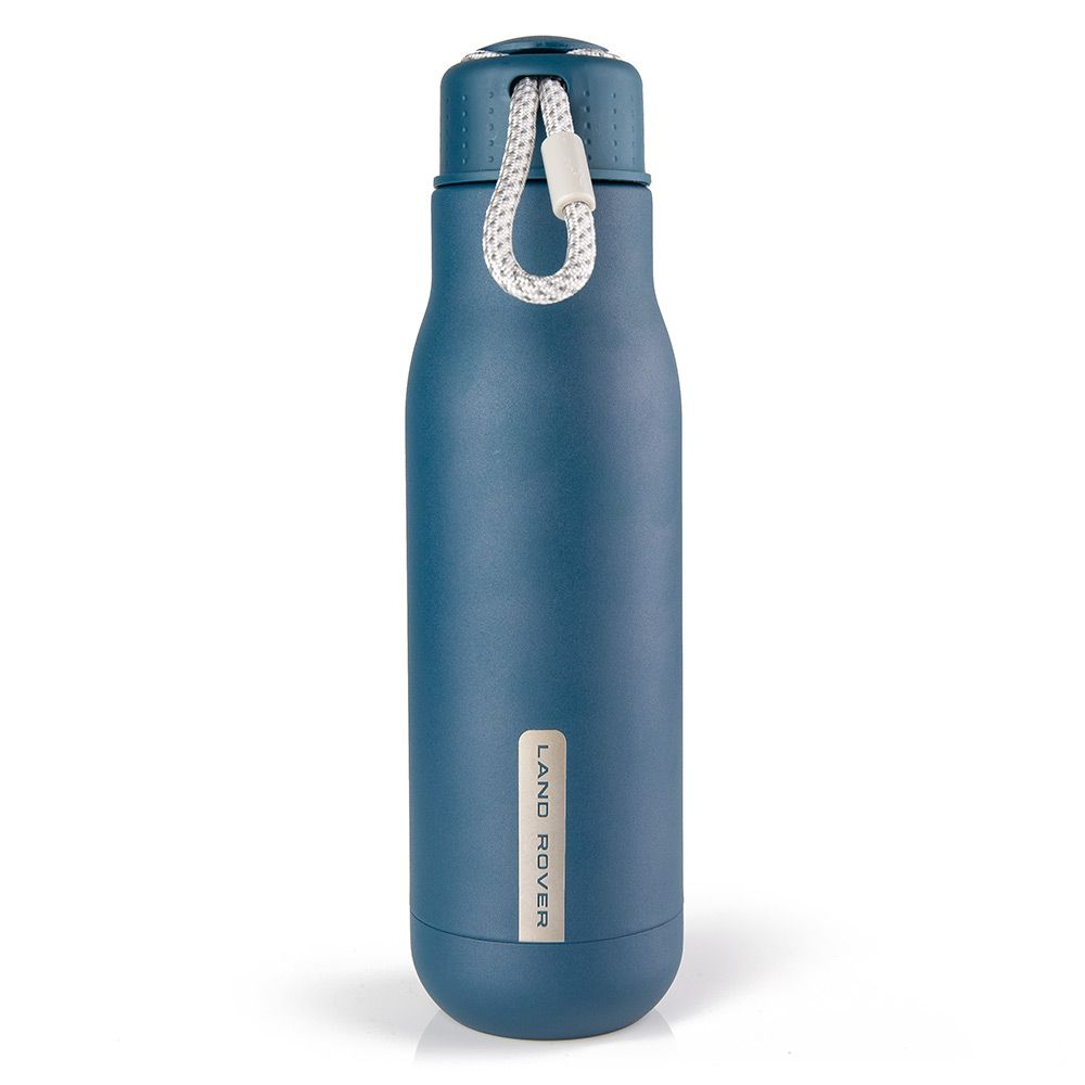 Land Rover Water Bottle
