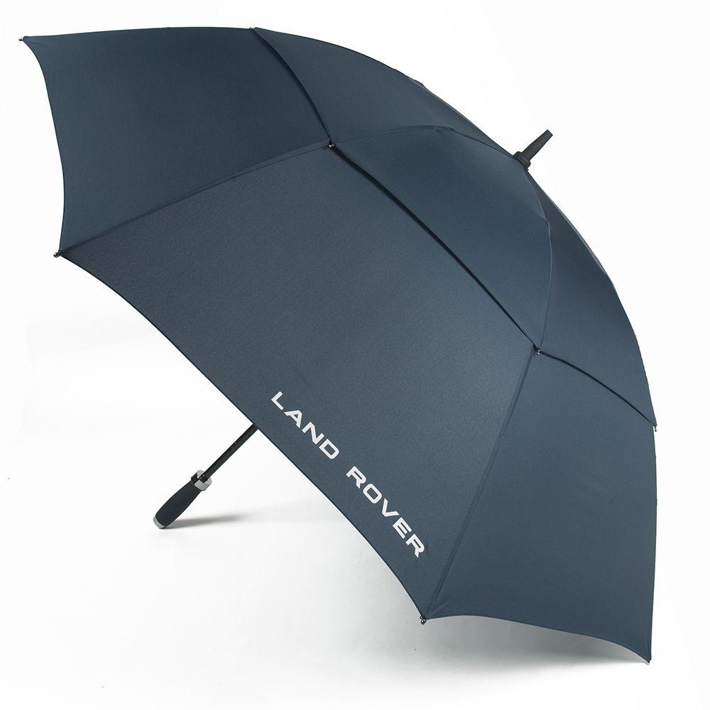 Parapluie de golf Land Rover - Manuel